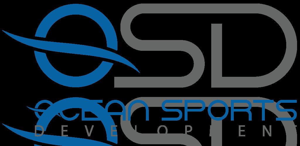 Ocean Sports Development